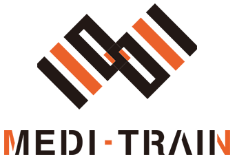 株式会社 MEDI-TRAIN